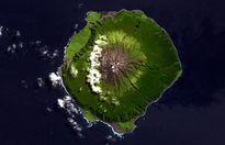 6 hòn đảo lý tưởng để bạn trốn thế giới