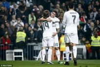 Granada vs Real Madrid (2h30 8/2): Xóa dớp trên sân khách