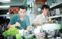 Rốt cuộc, đặc sản Sài Gòn là gì?