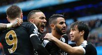 Claudio Ranieri: 'Leicester chạy nhiều hơn cả bò. Leicester không mơ vô địch'