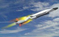 Máy bay không người lái tương lai có trí tuệ nhân tạo...