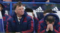 5 điều rút ra sau trận Chelsea 1-1 Man Utd