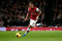 Mesut Oezil – Hãy kiến tạo cho Arsenal một danh hiệu vô địch