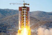 """Thế giới """"bó tay"""" với Triều Tiên?"""