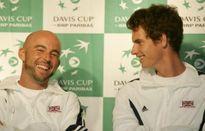 Tennis 24/7: Murray thuê người hỗ trợ HLV Mauresmo