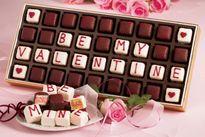 5 món quà tặng Valentine ấn tượng và ý nghĩa nhất