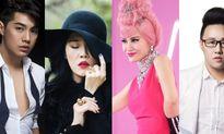 """Loạt album """"khuấy động"""" thị trường Vpop đầu năm mới của sao Việt"""