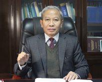 Công bố trên 8.000 định mức kinh tế - kỹ thuật