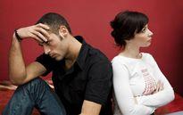 Xót xa người chồng phát hiện vợ ngoại tình khi đi dạy tăng cường ở vùng cao