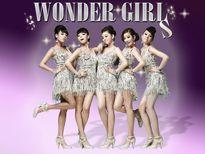 Top 3 girlgroup hàng đầu Kpop: Ngày ấy vs. bây giờ
