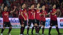 Nghịch lý AFC Champions League và giấc mơ bóng đá ĐNÁ
