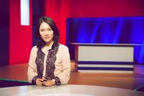Tạ Bích Loan: '2016 sẽ đổi mới phong cách làm chương trình'