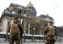 IS triển khai 60 tay súng tấn công 5 thành phố châu Âu