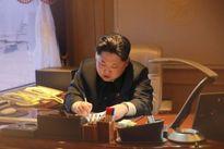 LHQ thừa nhận cấm vận Triều Tiên vô hiệu quả