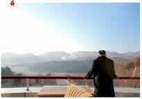 Tên lửa mới của Triều Tiên mạnh hơn, tầm bắn đến 12.000km