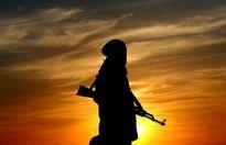 Để thắng IS, cần bao nhiêu liên minh quân sự?