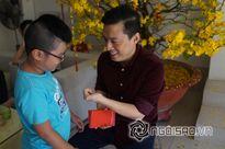 Sao Việt làm gì trong những ngày đầu năm mới?