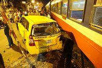 Bản tin tai nạn giao thông mới nhất 24h qua ngày mùng 2 Tết