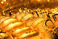 Cập nhật giá vàng trong nước ngày mùng 2 Tết: Giá vàng tăng không ngừng nghỉ