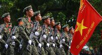 Hiện đại hóa Lục quân: Những vũ khí VN có thể không mua của Nga