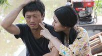 Những vai diễn tật nguyền khiến khán giả rơi nước mắt