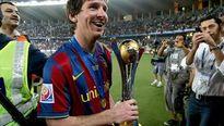 BẢN TIN Thể thao: Messi mắc bệnh, Barca lo ngay ngáy