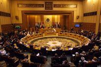 """NATO chỉ trích Nga không kích IS làm """"xói mòn"""" hòa đàm Syria"""