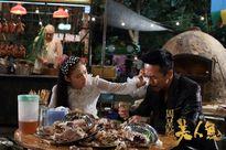 Phim Châu Tinh Trì xưng bá phim Tết, đánh bật 'Tây du ký 2'