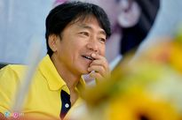 HLV Miura khéo léo từ chối dẫn dắt CLB Quảng Ninh?