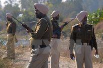 Ấn Độ-Nepal tập trận chung nâng cao kỹ năng chống khủng bố
