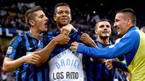 Trung Quốc thu hút nhiều sao: Xu hướng tệ cho bóng đá châu Âu