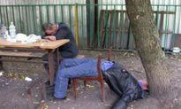 Uống quá nhiều rượu ngày Tết, 1 người tử vong