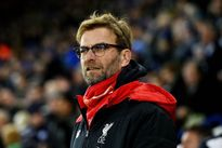 Điểm tin sáng 10/02: M.U cũng có một Pep Guardiola; Liverpool khiến Klopp ngán ngẩm