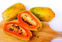 Ngày Tết, ăn 10 loại quả này giúp bạn trẻ đẹp