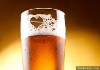 12 sự thật cần biết về bia trước khi nâng cốc ngày Tết