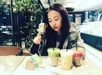 Sao Hàn 10/2: Soo Young ủ rũ đón tuổi mới, Ji Chang Wook khoe cơ bắp