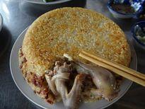 Đi qua các vùng miền thưởng thức đặc sản Việt Nam