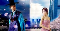 10 bộ phim truyền hình Hàn Quốc hay nhất 2015