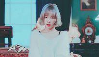 7 sao nữ Kpop khác biệt nhờ tóc ngắn