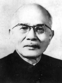 Chủ tịch nước Việt Nam qua các thời kỳ