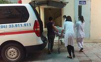 Kỳ tích cứu sống bệnh nhân bị ngừng tim trong ngày Tết