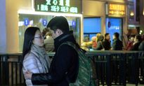 """Hàn Quốc dùng máy phát hiện nói dối để """"kiểm định"""" ngoại tình"""