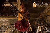 Tôn Ngộ Không 'đại náo' màn ảnh rộng Hoa ngữ năm Bính Thân 2016