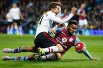 Premier League xem xét dời lịch thi đấu sang thứ 6 từ mùa giải tới
