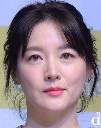 Cận cảnh làn da của 25 mỹ nhân đình đám nhất Hàn Quốc