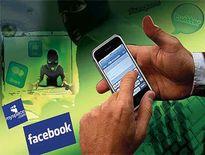 """Lừa đảo, mã độc trên mạng xã hội vẫn là xu hướng """"nóng"""" trong 2016"""