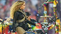 Beyoncé Knowles hát, kinh doanh và làm từ thiện giống hệt … Bill Gates?