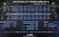 Những người hùng thầm lặng của Leicester City