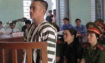 Những kỳ án bí ẩn lạ đời nhất Việt Nam