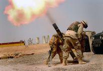 """Vì sao pháo vẫn là """"vua chiến trường"""" thời hiện đại?"""